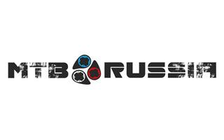 Блог компании Desporte: Отчет организаторов и официальное видео о Bochanskiy Super Cup!